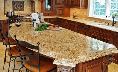 kitchen island countertop ideas on a budget