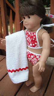 American Girl Sweepstakes Hawaii - funthreads designs time to celebrate and a give away