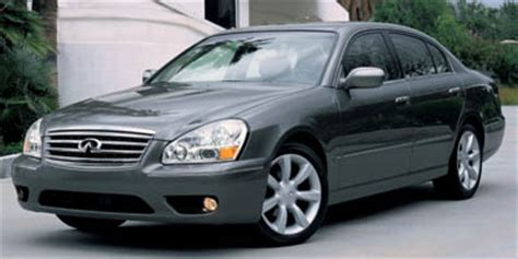 books on how cars work 2006 infiniti q head up display new and used infiniti q45 prices photos reviews specs the car connection