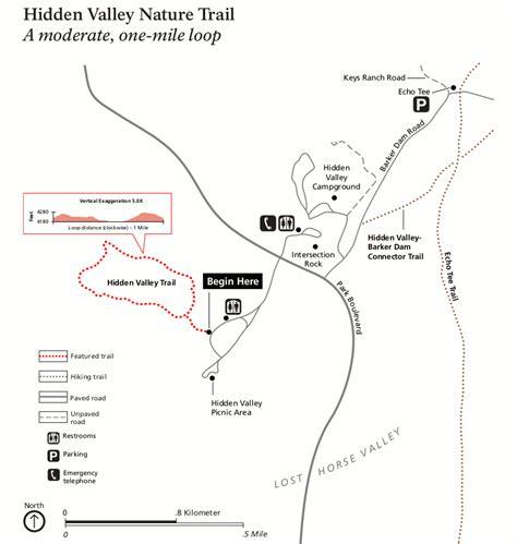joshua tree park map joshua tree maps npmaps just free maps period