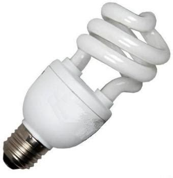 Les Les Fluocompactes by Oule Fluocompactes 224 Economie D Energie Destockage