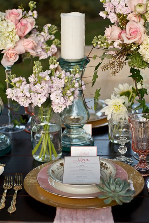rustic ranch wedding inspiration glamour grace