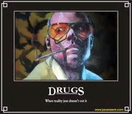 Funny Drug Memes - weed is not a drug it s a plant funny meme