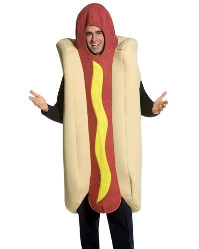wiener costume costume 22766 food and drink by rasta imposta