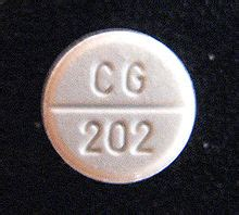 1410 Black Middle Nm methylphenidate wikis the wiki