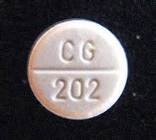 Methylphenidate derivatives and uses of them patent application