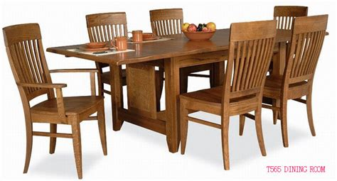 Quality Dining Tables Quality Dining Tables Sl Interior Design