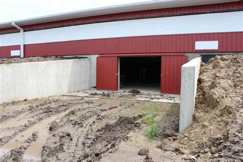 lewiston home building 187 blog archive 187 modern bathroom poultry plastic slats poultry floor best free home