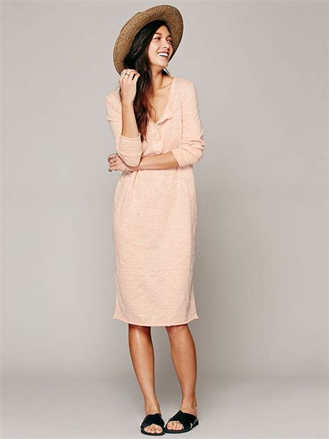 Flowly Dress By Azalea honey bee dress pretty products to wear photos resort style and