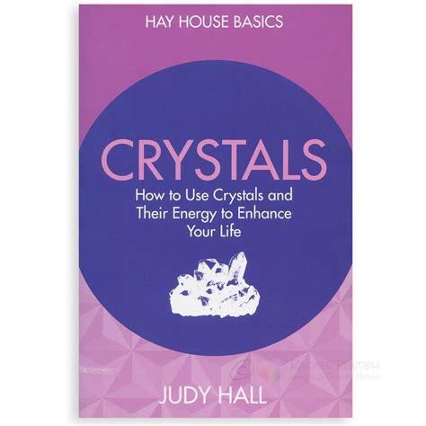 crystals    crystals   energy  enhance