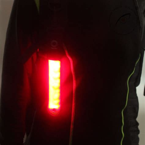 running outdoor lighting outdoor sports bicycle light running led