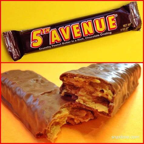 top 5 candy bars top 5 candy bars in america 28 images nooo nestl 233