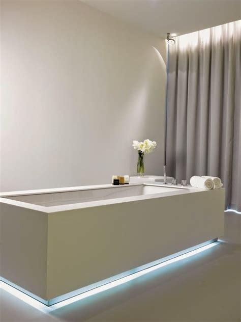what is rgb lighting better bathrooms with rgb led lighting visualchillout