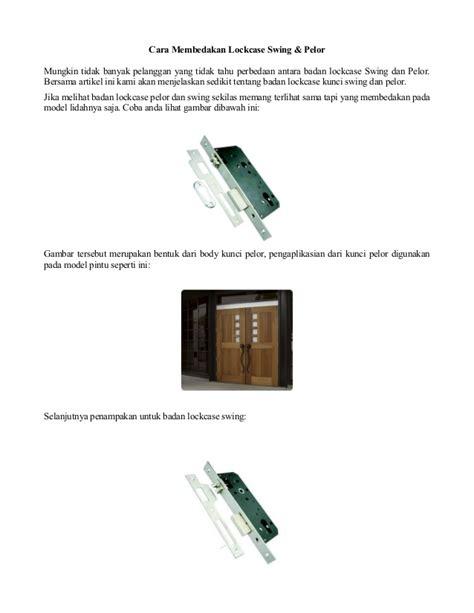 Gagang Pintu Handle Pintu Gagang Pintu Rumah 1 0856 188 2242 harga gagang pintu harga engsel pintu