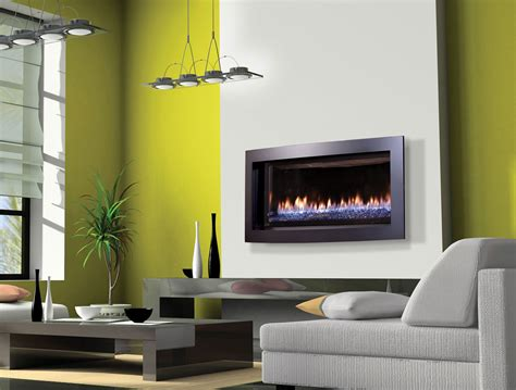 modern gas fireplaces designs kozy heat direct vent linear fireplace slayton