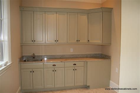 utility cabinets laundry room laundry room utility cabinets cool rooms 2015