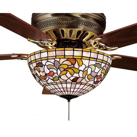 hunter victorian ceiling fans ceiling fan light kit new stock of ceiling fan light