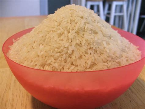 carbohydrates brown rice nutrition the the bad and the better