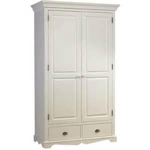 armoire penderie 2 portes 2 tiroirs www catagene fr