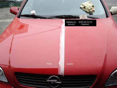 Wax Polish   2017   2018 Best Cars Reviews