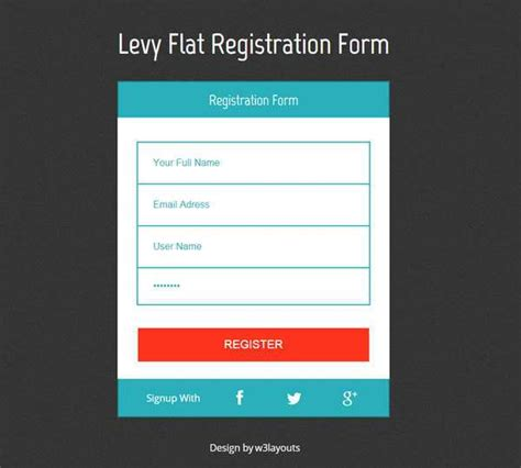 sign up form template sign up form template beneficialholdings info