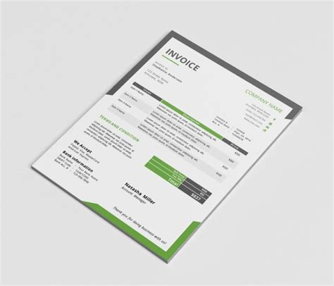 indesign tutorial invoice excel production schedule templates project management