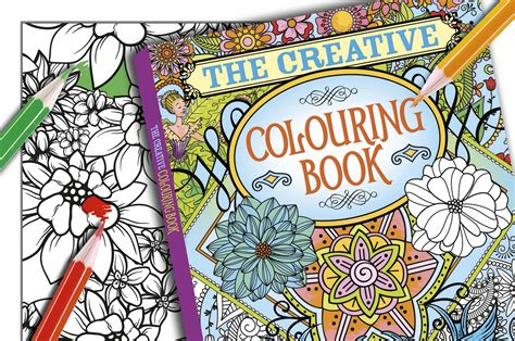 coloring book colouring books arcturus publishing