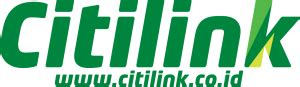 citilink logo png ulil albab rabbani s blog