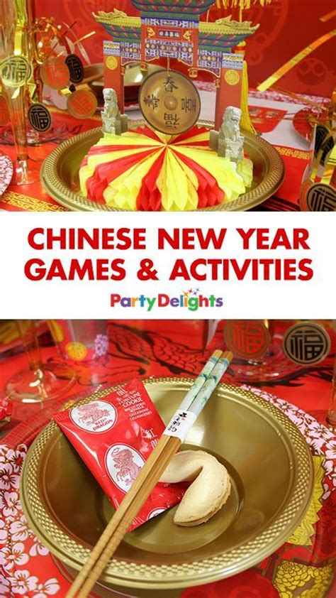 new year activities for reception 17 best images about new year on