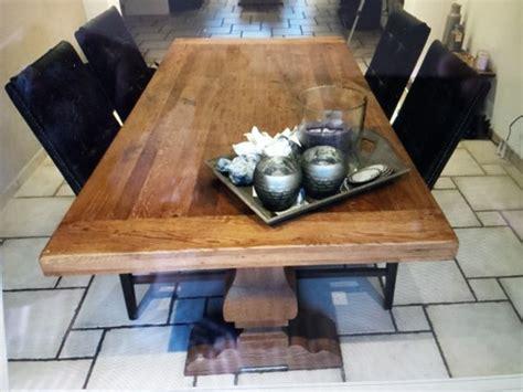 eiken tafelblad schoonmaken cool dit was de tafel with eiken tafel schoonmaken
