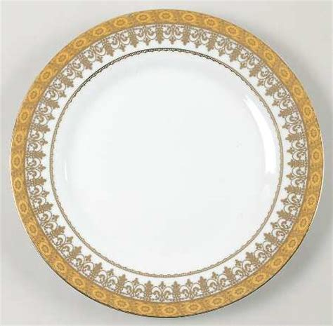 type vienna serving 2 agilo royal vienna china rvg1 at replacements ltd