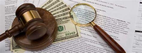 fraud investigations steve vickers associates