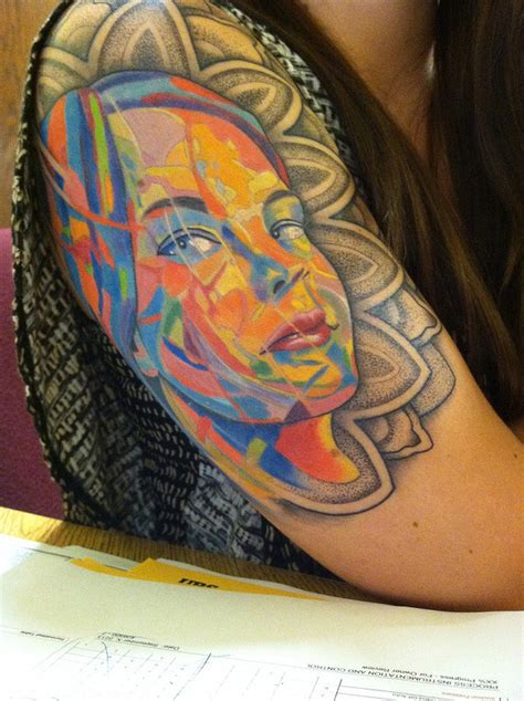 charleston tattoo 30 best tattoos of the week jan 10 2015