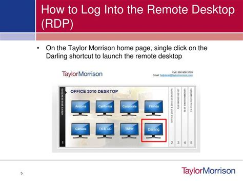 storm8 id home design cheats how to log in storm8 id on home design ppt remote desktop
