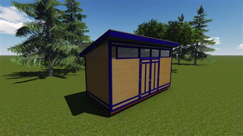 wood storage shed plans 10x12 images jercyorozco small back yard shed plans use kits or how