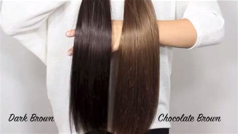 bellami choc brown photos 115 best images about hair on pinterest red violet