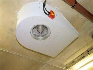 wave basement ventilation basement wave ventilation system for your basement with