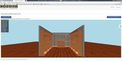 100 custom home 3d design software hgtv home design
