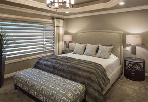 interior decorator omaha bedroom decorating and designs by interiors joan and