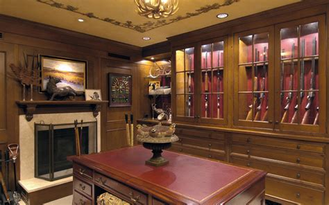 Basement Layouts by 1000 Images About Man Cave On Pinterest Gun Rooms Gun