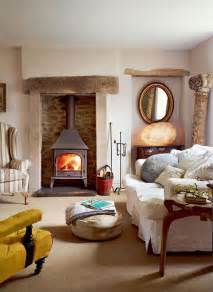 Cottage Livingrooms steps to creating a country cottage style living room quercus