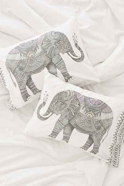 elephant tattoo urban outfitters gardens urban outfitters and awesome on pinterest