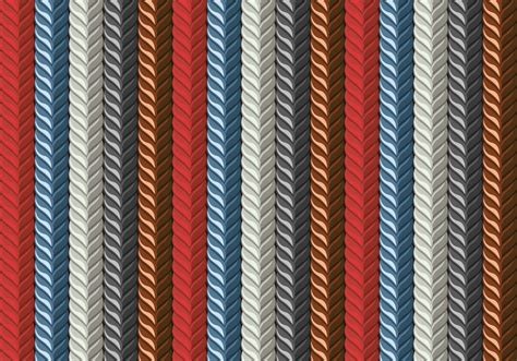 pattern leather seamless leather pattern seamless plait download free vector art