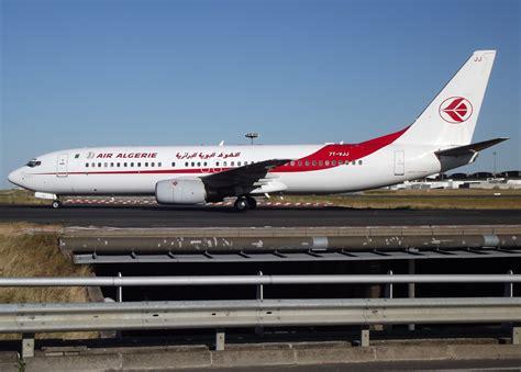 air algerie siege air alg 233 rie ah avis des passagers sur la compagnie