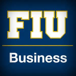 Fiu Mba Tuition by Alumni Notes January 2014 Biznews