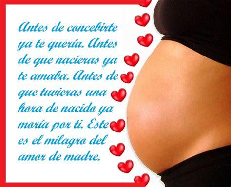 imagenes de amor para mi esposa embarazada poema para mi esposa embarazada tiernas im 225 genes de