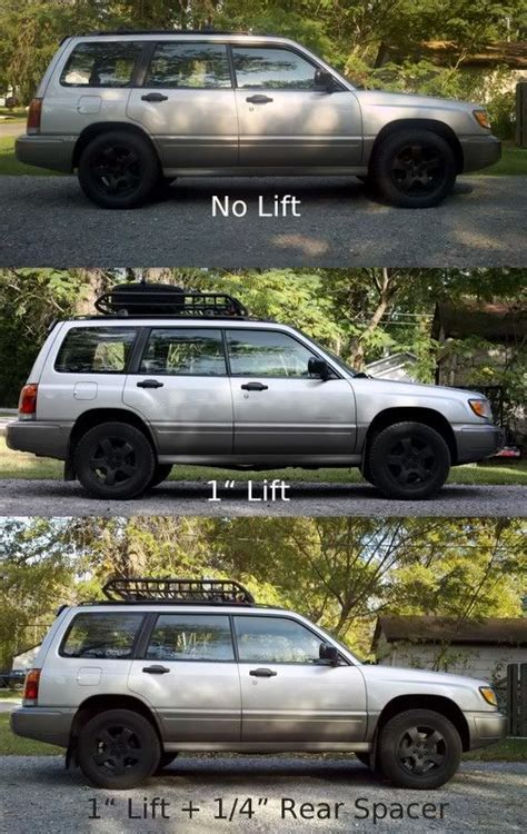 custom lifted subaru 29 best subaru forester images on pinterest lifted