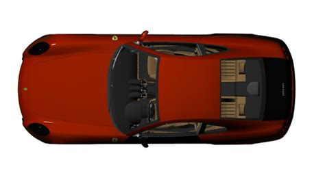 car top view p site plan cars pinterest cars and architecture car plan view pictures to pin on pinterest pinsdaddy