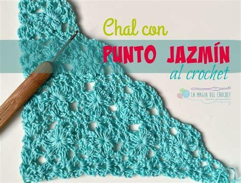 como hacer un caminito al crochet 17 mejores ideas sobre capas tejidas a crochet en
