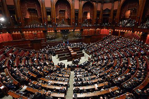 stipendi dipendenti e senato parlamento fissato tetto stipendi per dipendenti e